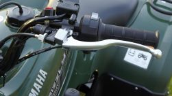 2016-yamaha-grizzly-350-4wd-eu-solid-green-detail-004
