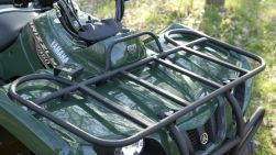 2016-yamaha-grizzly-350-4wd-eu-solid-green-detail-006