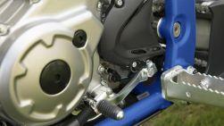 2017-yamaha-yfm700r-eu-racing-blue-detail-003
