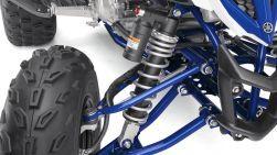2017-yamaha-yfm700r-eu-racing-blue-detail-004