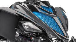 2017-yamaha-yfm700r-eu-racing-blue-detail-007