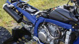 2017-yamaha-yfz450r-eu-racing-blue-detail-001