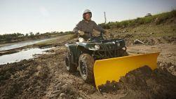 43p-f85b0-v0-00-heavy-duty-plough-blade-54-yellow-studio-00122