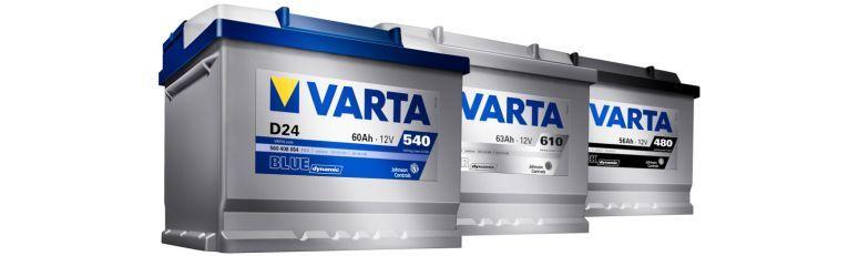 Varta-3