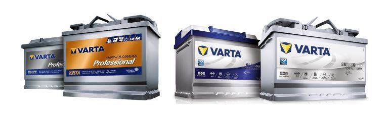 Varta-4