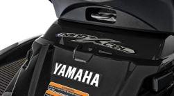 2015-Yamaha-FX-High-Output-EU-Black-Metallic-Detail-003