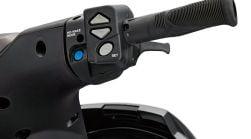 2015-Yamaha-FX-High-Output-EU-Black-Metallic-Detail-004