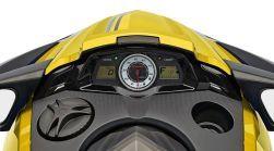 2015-Yamaha-FX-SHO-EU-Black-Metallic-with-Lazer-Yellow-Metallic-Detail-005