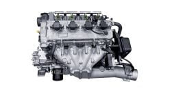 2015-Yamaha-FX-Cruiser-High-Output-EU-Pure-White-with-Carbon-Metallic-Detail-001