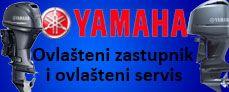 Yamovlzast