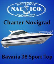 charterbadge