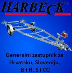 harbeckgenzastu