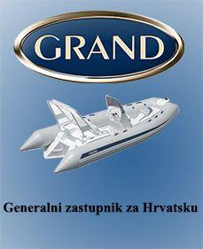 Grand_zastupnik