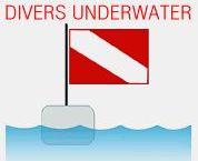 adv-divers1
