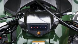 2016-yamaha-yfm700fwbd-eu-solid-green-detail-007