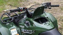 2016-yamaha-yfm700fwbd-eu-solid-green-detail-013