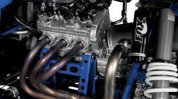 2016-yamaha-yxz1000r-eu-racing-blue-detail-001