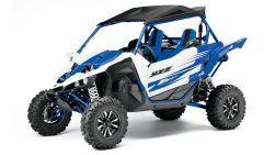 2016-yamaha-yxz1000r-eu-racing-blue-detail-005
