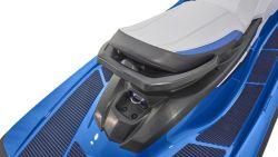 2017-Yamaha-EXDELUXE-EU-Azure-Blue-Metallic-Detail-004