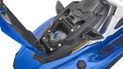 2017-Yamaha-EXDELUXE-EU-Azure-Blue-Metallic-Detail-005
