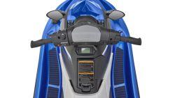 2017-Yamaha-EXDELUXE-EU-Azure-Blue-Metallic-Detail-006
