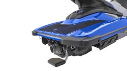 2017-Yamaha-EXDELUXE-EU-Azure-Blue-Metallic-Detail-007