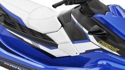 2017-Yamaha-EXDELUXE-EU-Azure-Blue-Metallic-Detail-008