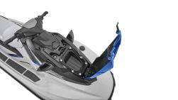 2017-yamaha-exsport-eu-pure-white-with-azure-blue-detail-007