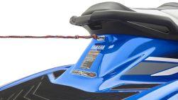 2017-yamaha-gp1800-eu-azure-blue-metallic-detail-008