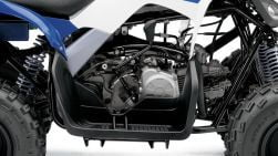 2017-yamaha-yfm90-eu-racing-blue-detail-007