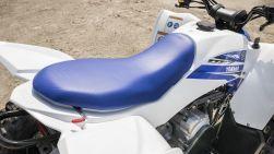 2017-yamaha-yfz50-eu-racing-blue-detail-001