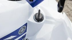 2017-yamaha-yfz50-eu-racing-blue-detail-002