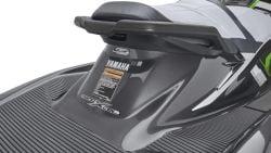 2017-Yamaha-VXR-EU-Carbon-Metallic-with-Electric-Green-Detail-003