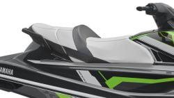 2017-Yamaha-VXR-EU-Carbon-Metallic-with-Electric-Green-Detail-006