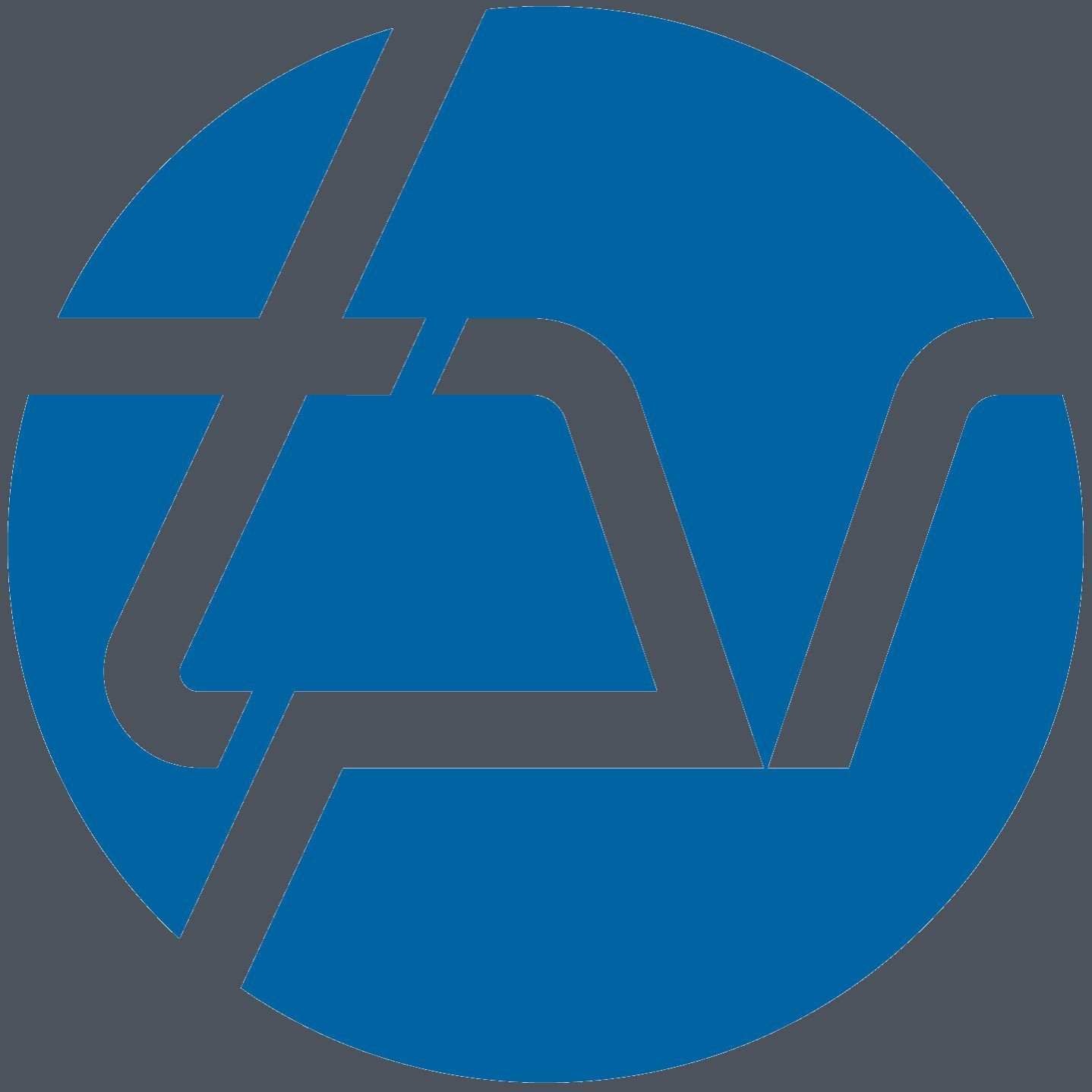 TPV-logo