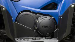 2016-yamaha-grizzly-700-eps-wthc-se-eu-yamaha-blue-detail-002