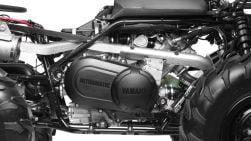 2016-yamaha-yfm450fa-eu-solid-green-detail-001