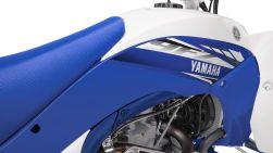 2017-yamaha-yfz450r-eu-racing-blue-detail-004