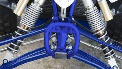 2017-yamaha-yfz450r-eu-racing-blue-detail-006