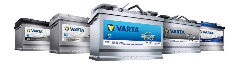 Varta-2