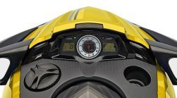 2015-Yamaha-FX-SHO-EU-Black-Metallic-with-Lazer-Yellow-Metallic-Detail-005