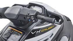2017-yamaha-vx-cruiser-eu-carbon-metallic-detail-005