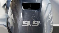 2015-Yamaha-F8-F9-9-EU-NA-Detail-001