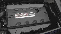2015-Yamaha-FX-Cruiser-SHO-EU-Pure-White-Detail-001