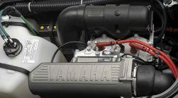2015-Yamaha-SuperJet-EU-Eclipse-Black-Detail-001