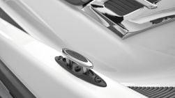 2017-yamaha-fx-cruiser-high-output-eu-pure-white-detail-007