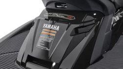 2017-yamaha-fx-cruiser-sho-eu-black-metallic-detail-002