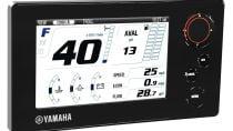 2015-Yamaha-F200-4CYL-EU-NA-Detail-003