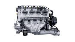 2016-Yamaha-VX-Cruiser-High-Output-EU-Black-Metallic-Detail-001