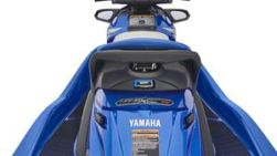 2017-yamaha-fx-sho-eu-azure-blue-metallic-detail-002